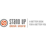 Stand Up Desk Store coupons
