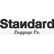 Standard Luggage coupons