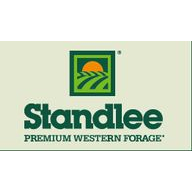 Standlee Hay Company coupons
