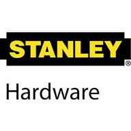 Stanley Hardware coupons