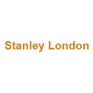 Stanley London coupons