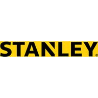 Stanley coupons