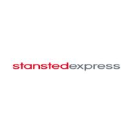 Stansted Express coupons