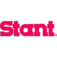 Stant coupons