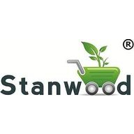 Stanwood Imports coupons