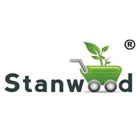 Stanwood coupons