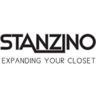 Stanzino coupons