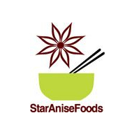 Star Anise Foods coupons