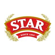 Star Fine Foods coupons