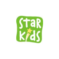 Star Kids coupons