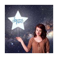 Star Registry coupons
