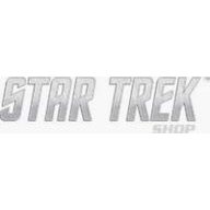 Star Trek Shop coupons