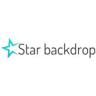 StarBackdrop coupons