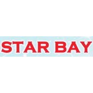 Starbay coupons