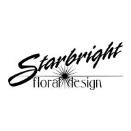 Starbright Floral Design coupons