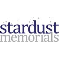 Stardust Memorials coupons