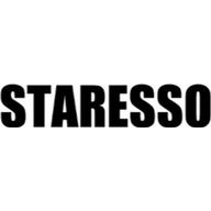 STARESSO coupons