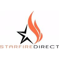 Starfire Direct coupons