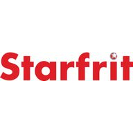 Starfrit coupons