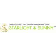 Starlight and Sunny coupons