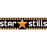 Starstills.com coupons