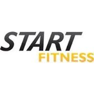 Start Fitness UK coupons