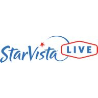 StarVista Live coupons