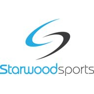 Starwood Sports coupons