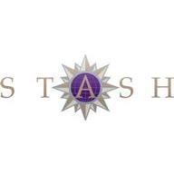 Stash Tea coupons