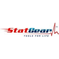 StatGear coupons