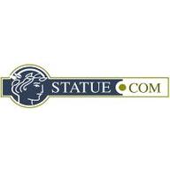 Statue.com coupons