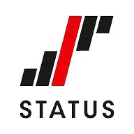 Status Audio coupons