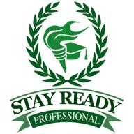 Stay Ready Pro coupons