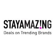 StayAmazing coupons