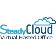 Steady Cloud coupons