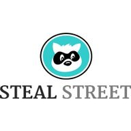 StealStreet coupons