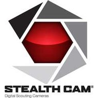 Stealth Cam coupons