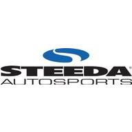 Steeda coupons