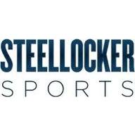 SteelLocker Sports coupons
