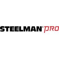 Steelman coupons