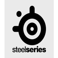 SteelSeries coupons