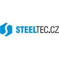 STEELTEC CZ coupons