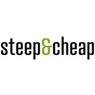 Steep & Cheap  coupons