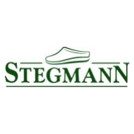 Stegmann Clogs coupons