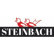 Steinbach coupons
