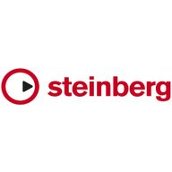 Steinberg coupons