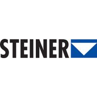 Steiner Optics coupons