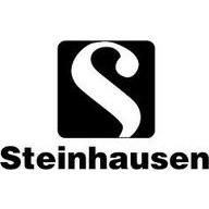 Steinhausen coupons