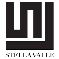Stella Valle coupons