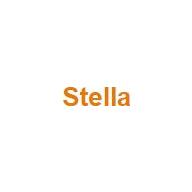 Stella coupons